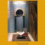 Cover Religioni_Democrazia