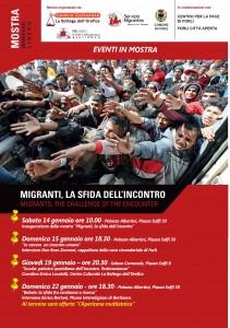 eventi-migranti-definitivo