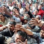 mostra-migranti-header-sito