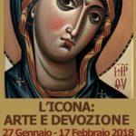 icona-arte-devozione