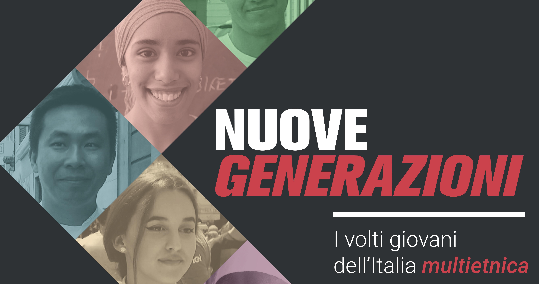 nuove-generazioni